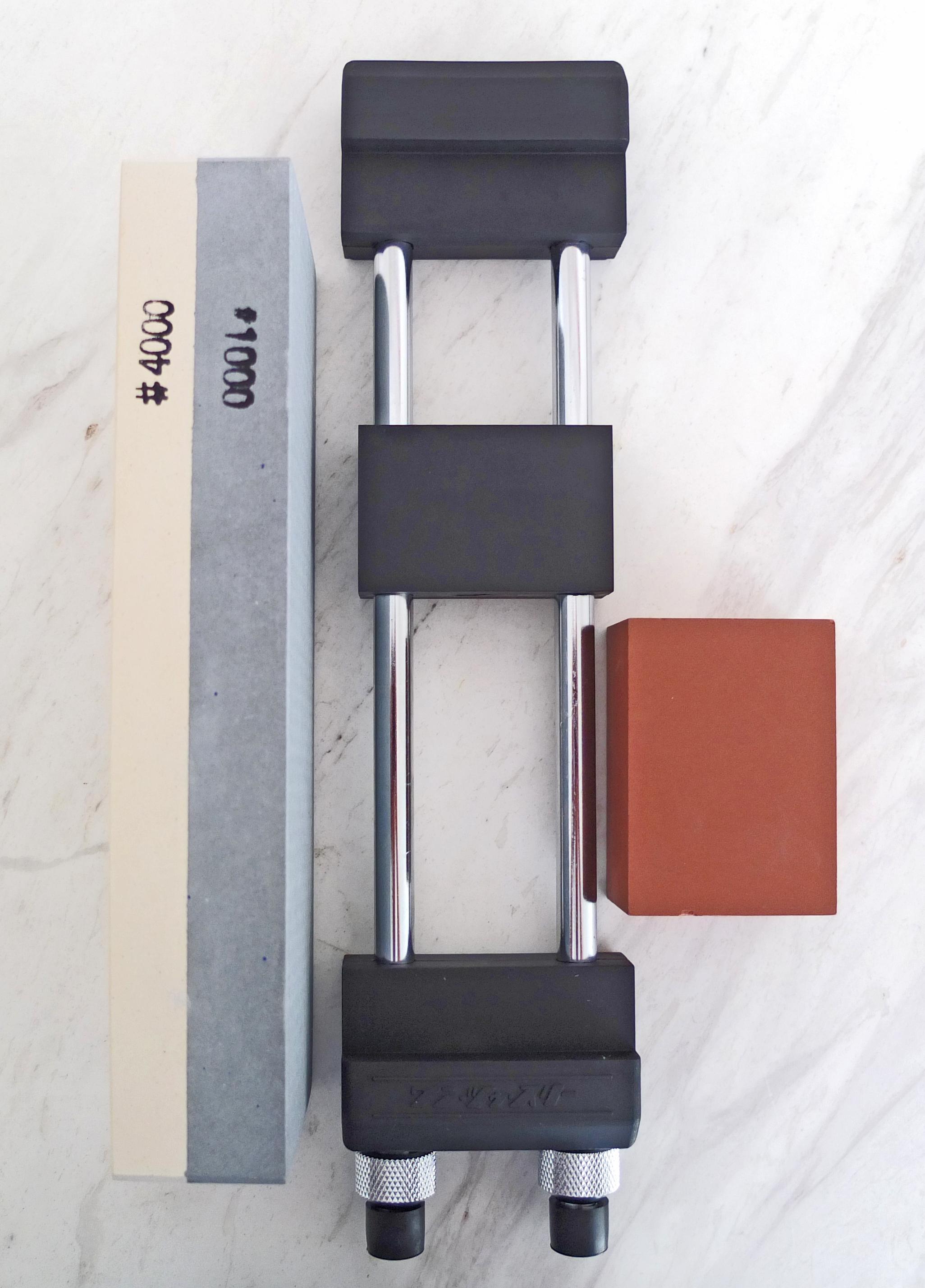 japan messer shop schleifstein starter set 3teilig japan messer shop. Black Bedroom Furniture Sets. Home Design Ideas
